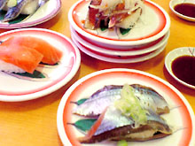 20050909_sushi.jpg