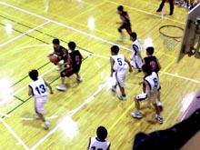 20051016_basket.jpg