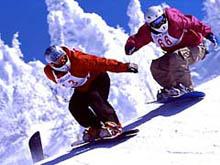 20060216_snow.jpg