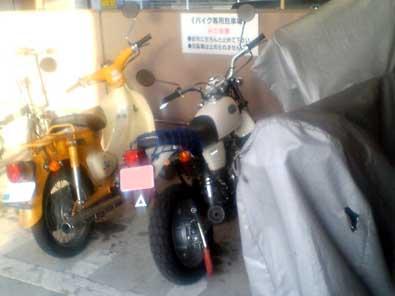 20060421_bike.jpg