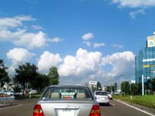 20060824_sky.jpg