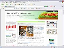 20060829_blog-scr.JPG