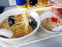 20060921_lunch.jpg