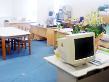 20060930_officerroom.jpg