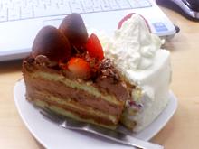 20061020_cake.jpg