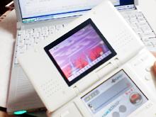 20070303_DS.jpg