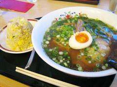 20090125_akiu.JPG
