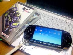 20090315_PSP.jpg