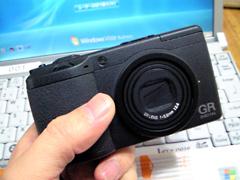 20090320_GR.jpg