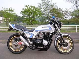 20090503_CBF.JPG