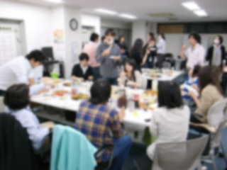 20091023_MTG.JPG